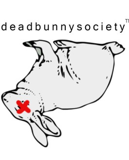 Turbine Art Fair 2015: Priest and Dead Bunny Society present some of Jozi's finest artists