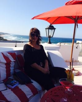 Sun, curries and awards: Durban International Film Festival 2015