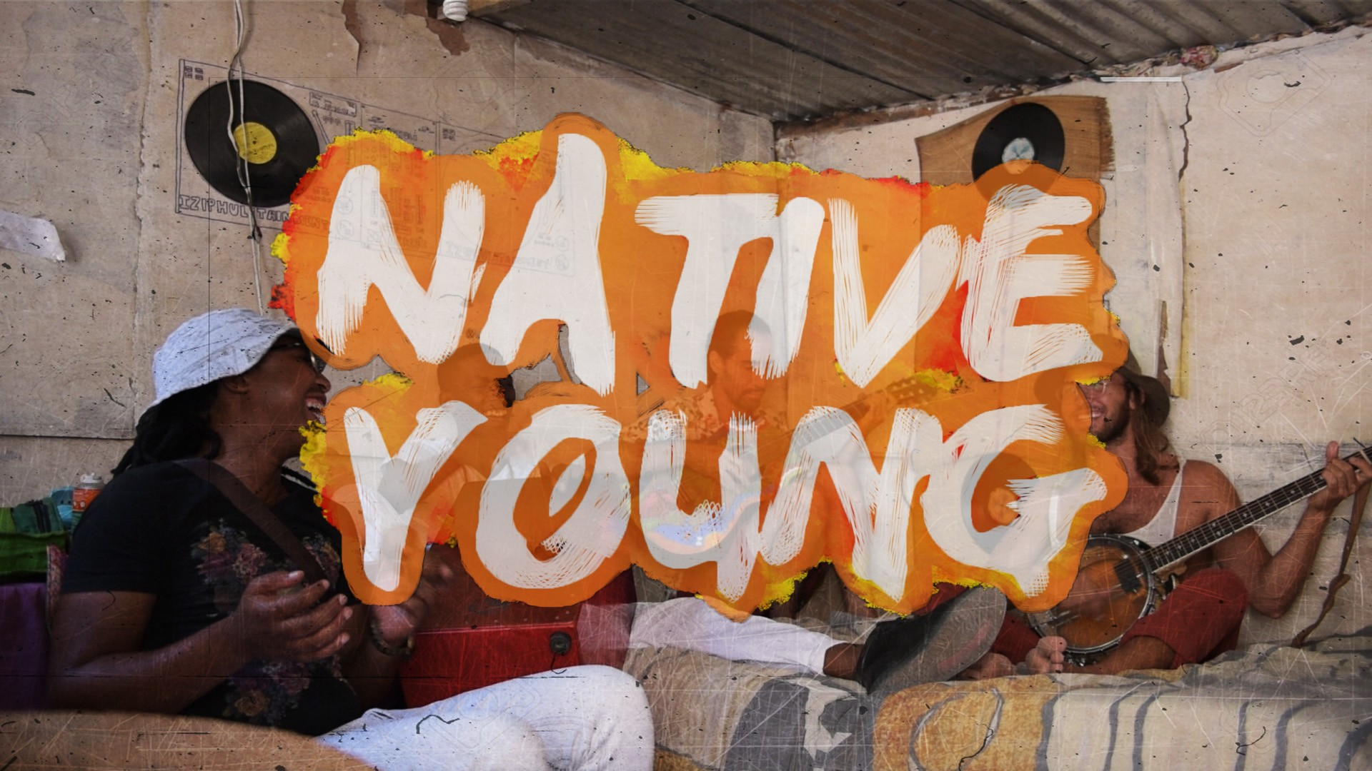 KINGS: A Documentary About Native Young